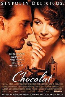 220px-Chocolat_sheet