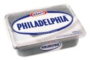 queso-philadelphia